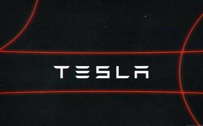 马斯克:特斯拉新电池可能要到2022年量产 极端困难