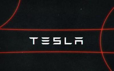 特斯拉将在北美建设阴极材料工厂 可降低76%的成本