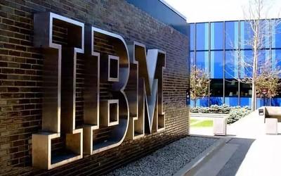 昆士兰大学与IBM合作推进数据研究 将为多行业赋能