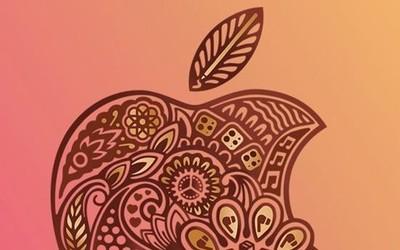 Apple Store印度在线商店正式开业 该有的东西都有