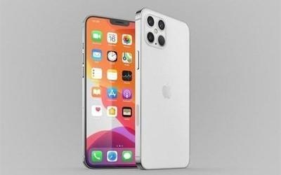 iPhone 12发布/开售时间泄露?想买Pro版本还要再等等