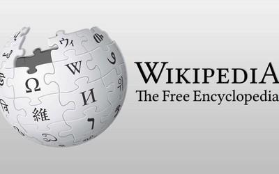 维基百科桌面设计十年来首次大改 来看看有哪些变化