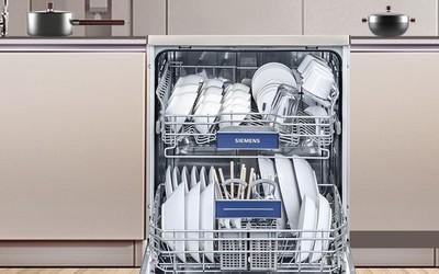 你家并不是不需要洗碗機 可能是對洗碗機有太多誤解