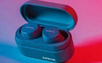 诺基亚Power Earbuds Lite无线耳机价格公布 约477元