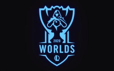 LOL2020全球总决赛明日打响 LGD或助LPL迎开门红