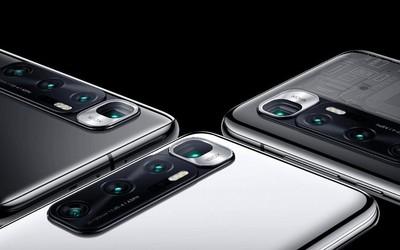 微信视频可以开美颜模式!这些小米手机用户可先用