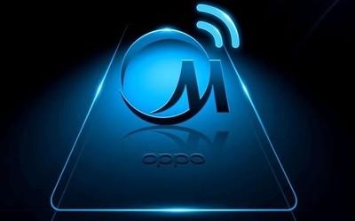"""OPPO加入美的""""朋友圈""""!将合作带来更加智能的产品"""
