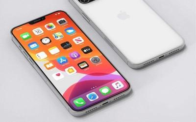 iPhone 12配件曝光新机命名:mini/Pro/Max任你挑选