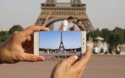 DXOMARK宣布更改摄像头评测基准 小米能否保住第一?
