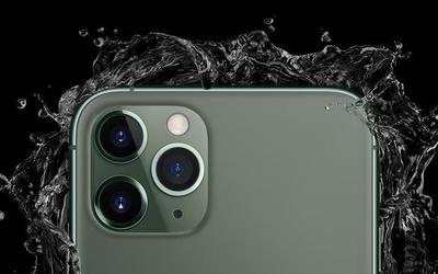 分析师证实iPhone 12 mini只有4G版?因5G版成本高
