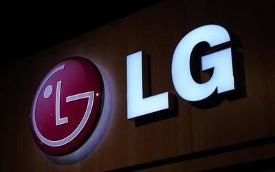 LG宣布在中国召回OLED电视 涉及13个型号达9434台