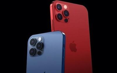 机情问答:iPhone 12还有mini版?一加将发几款新机?