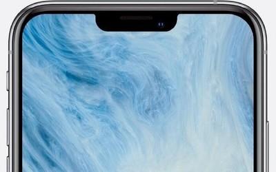 iPhone SE Plus爆料:或是刘海尺寸最小的全面屏iPhone