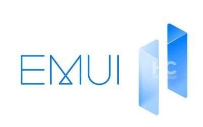 华为开始在欧洲招募EMUI11测试 这次仅涵盖四款机型