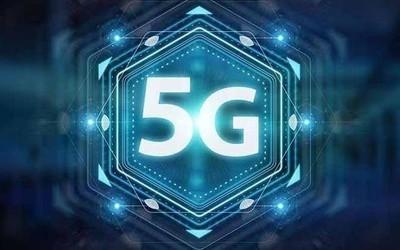 中国移动完成5G双频组网下的8K高清VR直播切片验证