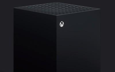 Xbox Series X游戏兼容表现超预期 老平台游戏表现优秀