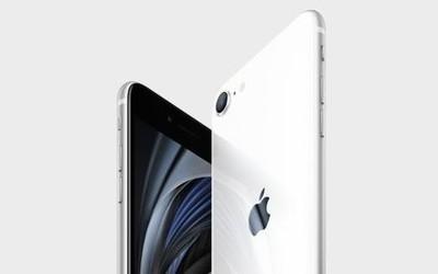 iOS 14.2测试版亮相 代码显示买iPhone你要小心没配件