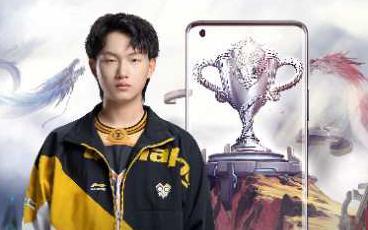iQOO王者挑战赛开启招募:挑战赢iQOO 5旗舰手机!