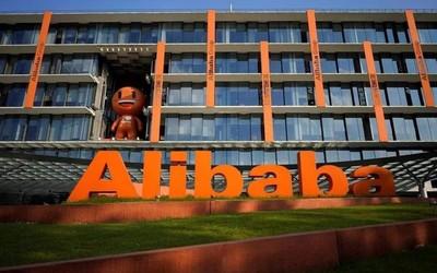 阿里巴巴CFO武卫:阿里每年技术研发投入超1000亿