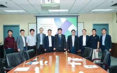OPPO与清华大学达成合作 将围绕人机交互等展开研究