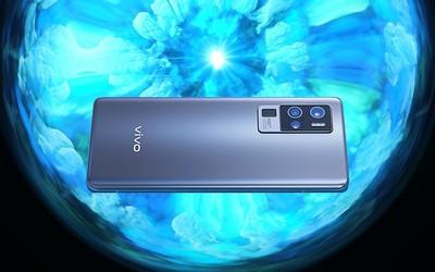 127分!DXOMARK正式公布vivo X50 Pro+相机得分