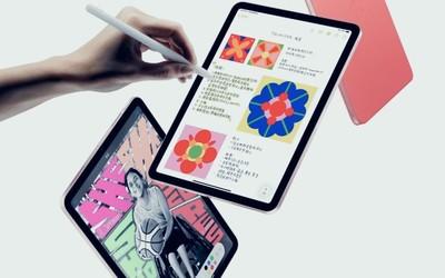 新iPad Air还不如iPad Pro香?看完这篇再买也不迟