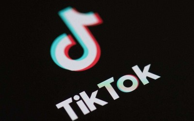 TikTok赢了!在美成青少年最爱应用排行超Instagram