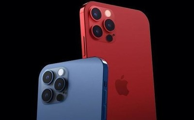 李楠爆料苹果发布会没有iPhone 12 Pro!只有便宜款