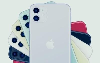 2020年Q2手机出货最多的品牌是三星!华为紧追其后