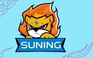 加赛G2!苏宁电子竞技俱乐部以A组第一身份晋级八强