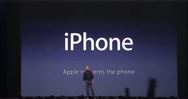写在iPhone 12发布前 没有乔布斯的苹果还有未来吗?