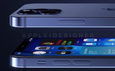 iPhone 12全系配色搶先看!天藍色或成新晉主打色