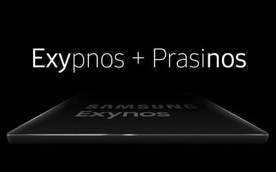 三星Exynos 1080芯片即将问世:性能强悍跑分全球第一
