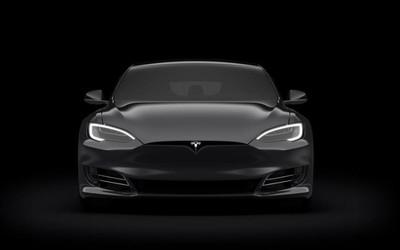 买吗?特斯拉Model S降价2.3万元 起售价调为73.39万