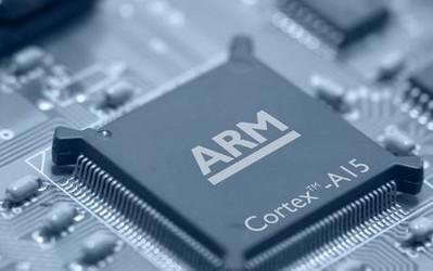 英国政府阻止英伟达收购ARM 正考虑要求当局进行调查