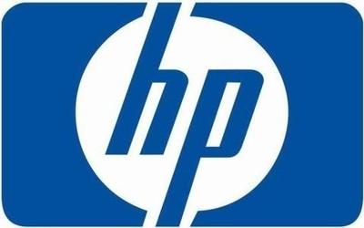 第三季度全球PC出货量飙升 联想占据最大市场份额