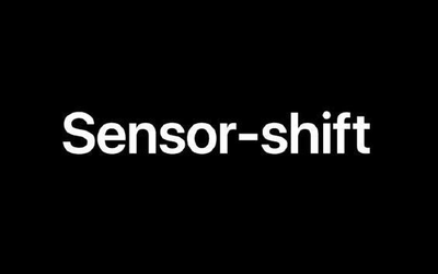 iPhone 12 Pro系列鏡頭大升級 還支持傳感器防抖功能