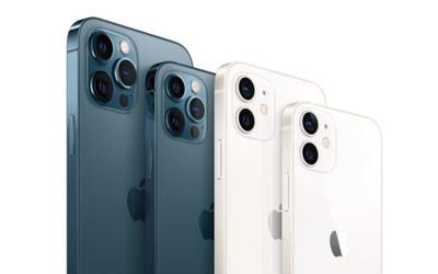 想第一時間擁有iPhone 12系列?別錯過這篇選購指南!