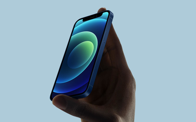 iPhone 12系列正式亮相 國內手機高管都這樣評價新機