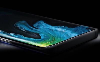 安兔兔公布9月Android手机性价比排行榜 iQOO霸榜