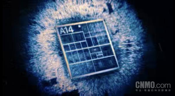 A14浠跨敓鑺墖