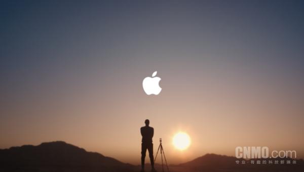 四款新品iPhone!一分钟了解苹果第二场发布会发了啥?