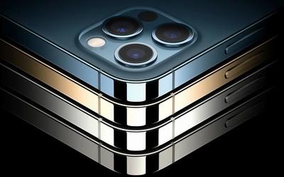 iPhone 12系列運存規格曝光!便宜款只有4GB RAM