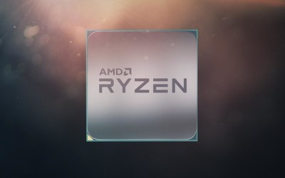 传AMD Ryzen 5 5600将于2021年初推出 约售1500元