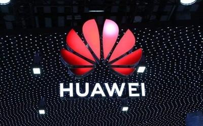 美国再度要求韩国禁用华为5G设备 遭韩国政府拒绝