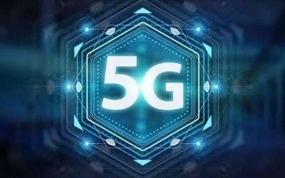 IDC:2020年中国5G手机出货将超过1.6亿台 全球2.4亿