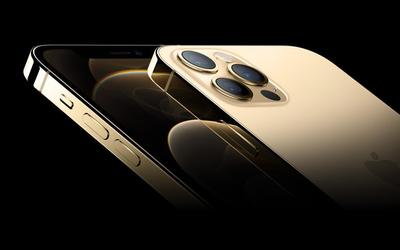 iPhone 12系列全球價格匯總對比 告訴你哪買最劃算