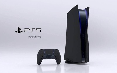 索尼公開PS5用戶界面 支持4K HDR 微軟主機竟被嫌棄