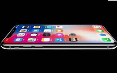 """""""闪修侠""""上门换电池修坏iPhone X 官方:苹果也这么修"""