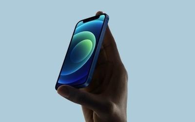 蘋果兩款新機推遲上市原因公布:未拿到美國入網許可